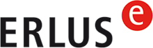 www.erlus.at
